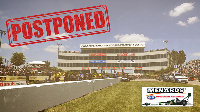 Menards NHRA Hartland Nationals Presented by Minties Postponed Until Fall Due to County Restrictions_5f21d8f0d408d.jpeg