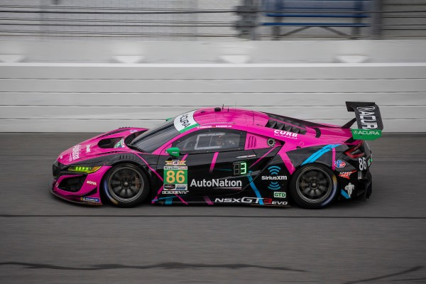 MEYER SHANK RACING BRINGS PODIUM MOMENTUM TO ROAD AMERICA_5f1f219c04ee4.jpeg