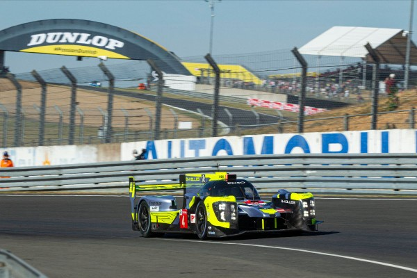 OLIVER WEBB COMPLETES ByKOLLES LINE UP FOR SPA AND LE MANS_5f1eb119a5746.jpeg