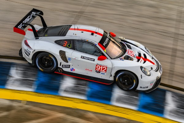 PORSCHE TARGETS FIRST WIN OF THE IMSA SEASON AT ROAD AMERICA_5f23161d4f319.jpeg