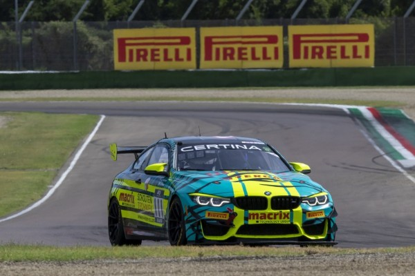 RN VISION STS RACING TEAM DOMINATES TO TAKE SECOND GT4 EUROPEAN SERIES WIN AT IMOLA_5f1d97ddef1ec.jpeg