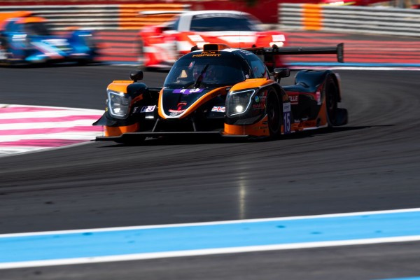 ROBERT MEGENNIS COMPLETES RLR MSPORT'S ELMS SPA LINE-UP_5f22a59f543af.jpeg