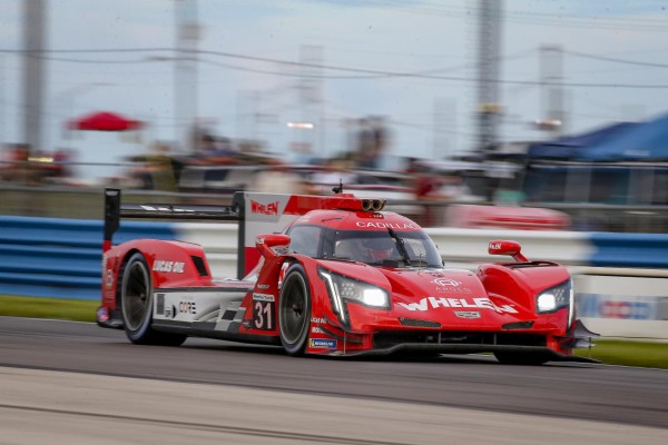 WHELEN ENGINEERING RACING TAKES WINNING MOMENTUM INTO ROAD AMERICA_5f20731ae1ac6.jpeg
