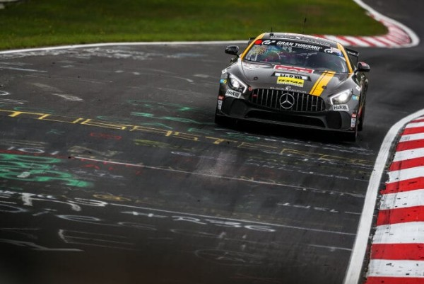 A PAIR OF TOP TEN RESULTS AND FIFTH CONSECUTIVE CLASS WIN FOR MERCEDES-AMG MOTORSPORT IN THENLS_5f4adb5e1f531.jpeg