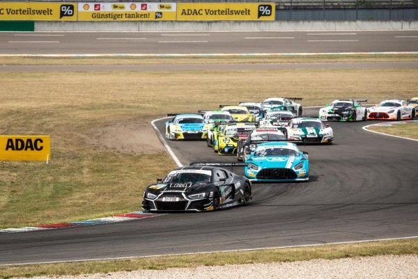 ADAC GT MASTERS LINE-UP AT THE NURBURGRING JUST GOTSTRONGER_5f33c9171f8ac.jpeg