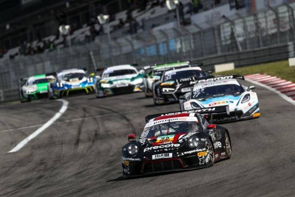 ADAC GT MASTERS WIN NUMBER TWO FOR PORSCHE AT THENURBURGRING_5f397f990c86e.jpeg