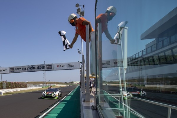 AGS EVENTS CREW BOUNCE BACK TO TAKE MAIDEN GT4 EUROPEAN SERIESVICTORY_5f300ce9673d6.jpeg
