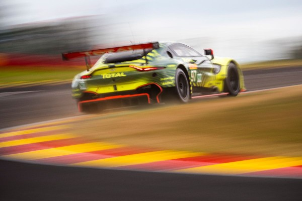 ASTON MARTIN VANTAGE GTE DOMINATES FRONT ROW FOR 6 HOURS OFSPA_5f3714f549387.jpeg