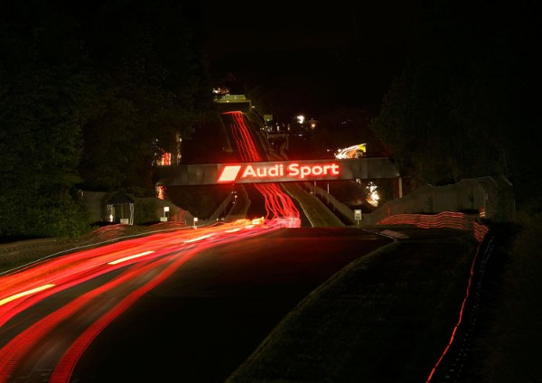 AUDI WITH TWELVE EXPERIENCED DRIVERS AT THE NURBURGRING 24HOURS_5f3bb21995e62.jpeg