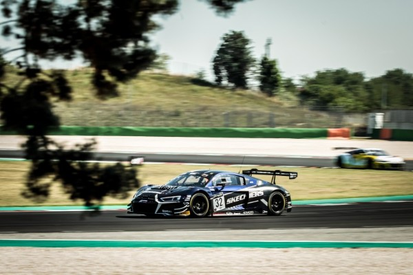 BELGIAN AUDI CLUB TEAM WRT DOUBLE UP IN GT WORLD CHALLENGE EUROPE ATMISANO_5f3045250980d.jpeg