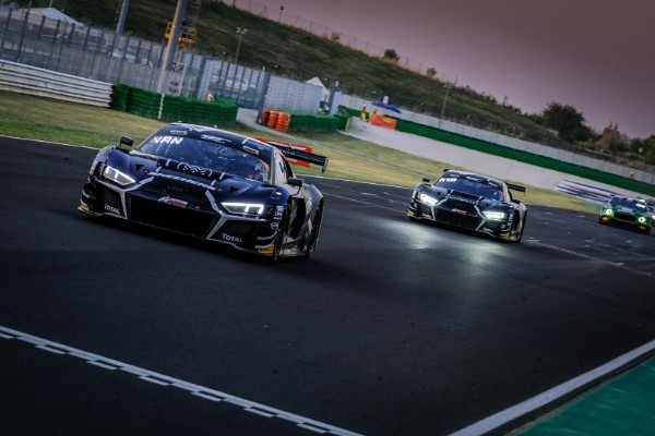 BELGIAN AUDI CLUB WRT SWEEPS TO GT WORLD CHALLENGE EUROPE ONE-TWO FINISH IN OPENING MISANOCONTEST_5f2f2bdfb7936.jpeg