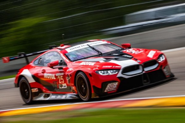 BMW TEAM RLL QUALIFIES FOURTH AND FIFTH AT ROAD AMERICA_5f25f15990d26.jpeg