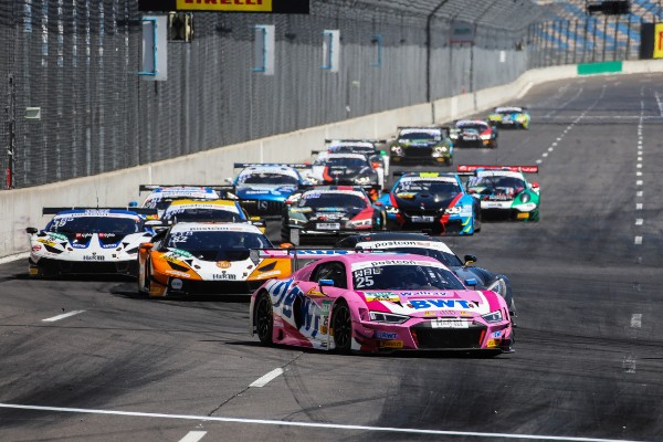 BWT MUCKE MOTORSPORT SHOW STRONG PACE IN ADAC GT MASTERS SEASONOPENER_5f2823dfc68be.jpeg