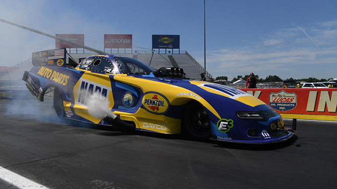 Capps Gets First Indy Win, Joins S. Torrence, J. Coughlin Jr. and Sampey in Winner's Circle at Dodge NHRA Indy Nationals presented by Pennzoil_5f31488740e16.jpeg