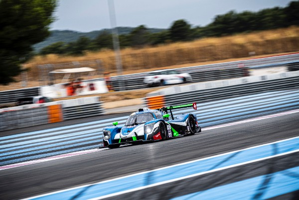 COOL RACING CLAIMS BACK-TO-BACK LE MANS CUP WINS AT LECASTELLET_5f4bf49aa738c.jpeg