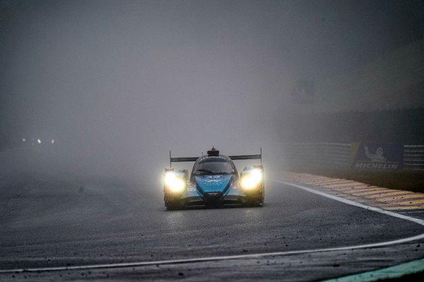 COOL RACING CLAIMS SECOND PODIUM OF WEC SEASON AT SPA-FRANCORCHAMPS_5f390f3d80501.jpeg