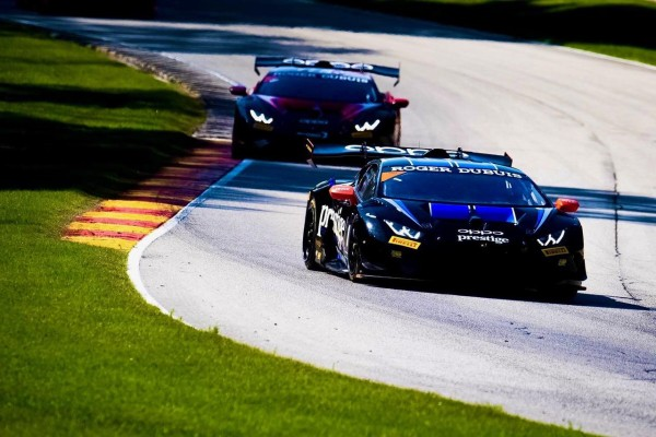 DOUBLE TOP FOUR RESULT FOR MIDDLETON ON LAMBORGHINI SUPER TROFEO NORTH AMERICADEBUT_5f30452a60467.jpeg