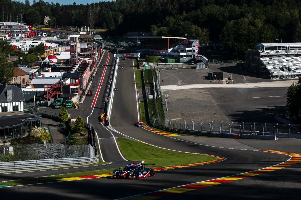 FOURTH PLACE FINISH FOR UNITED AUTOSPORTS IN SPA MICHELIN LE MANS CUPRACE_5f2f2bec5d81f.jpeg
