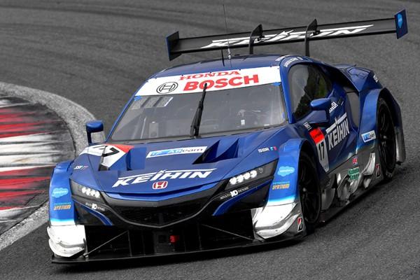 FUJI SUPER GT WIN FOR THE KEIHINNSX-GT_5f300ceea577b.jpeg