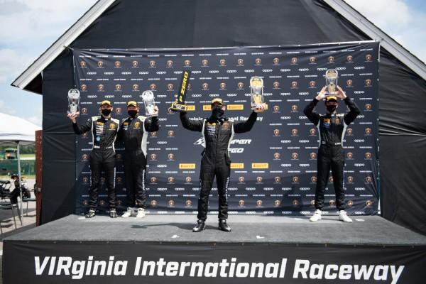 GDOVIC WINS LAMBORGHINI SUPER TROFEO RACE 2 ATVIR_5f439b3aa1e75.jpeg
