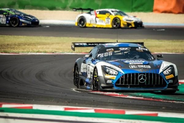 GT WORLD CHALLENGE EUROPE MISANO RACE 2 VICTORY FOR AKKA ASPMERCEDES-AMG_5f300ce409aaa.jpeg