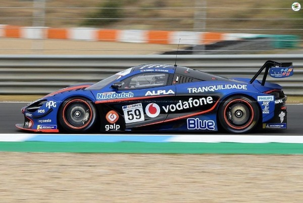 HENRIQUE CHAVES AT PAUL RICARD WITH THE GT OPEN TITLE IN HISMIND_5f3fdedaa34e7.jpeg