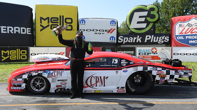 Jonathan Gray Earns Second Career E3 Spark Plus NHRA Pro Mod Drag Racing Series Win with Triumph at Indy_5f31487734a46.jpeg