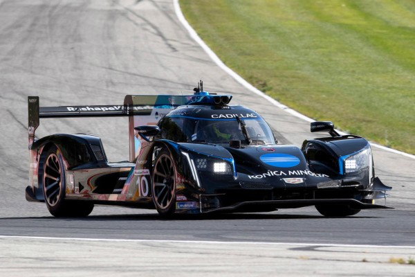 KONICA MINOLTA CADILLAC TO START FIFTH AT ROAD AMERICA_5f269a2829681.jpeg
