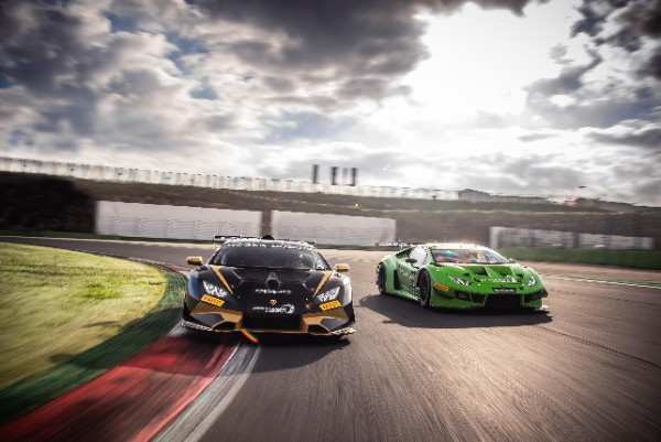 LAMBORGHINI CONFIRMS CONTINUED SUPPORT OF FUTURE STARS WITH 2020 YOUNG DRIVERPROGRAM_5f4676660940d.jpeg