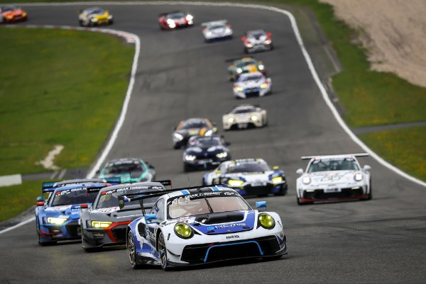 LESSONS LEARNED FOR PORSCHE AT REHEARSAL FOR THE 24-HOUR HIGHLIGHT ON THE'RING_5f4adb65e5db3.jpeg