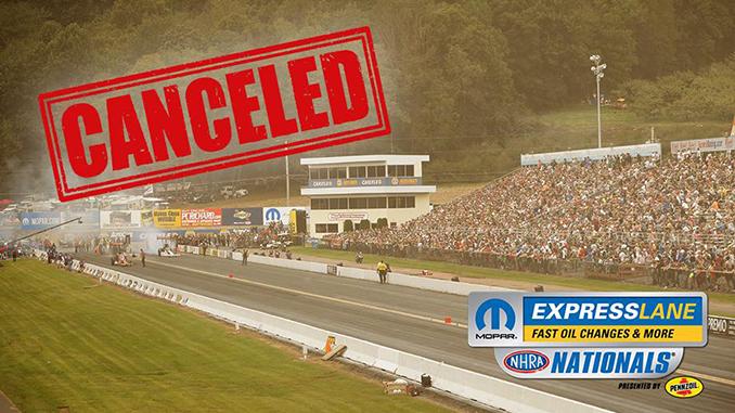 Mopar Express Lane NHRA Nationals Canceled due to Pandemic_5f3ae1e627226.jpeg