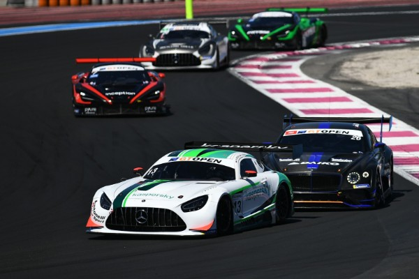 NESOV/MOISEEV CLAIM TWO GT OPEN AM PODIUM FINISHES AT THE PAUL RICARD IN THE ANTONELLI MOTORSPORT'S MERCEDES_5f439b35979c0.jpeg