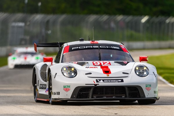 PORSCHE CLAIMS POLE POSITION AT ROAD AMERICA_5f269a22bf189.jpeg