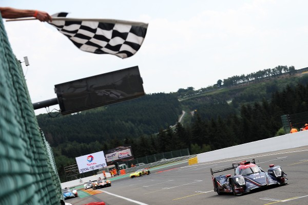 SECOND DOUBLE WIN FOR UNITED AUTOSPORTS IN 2020 EUROPEAN LE MANSSERIES_5f30451878f97.jpeg