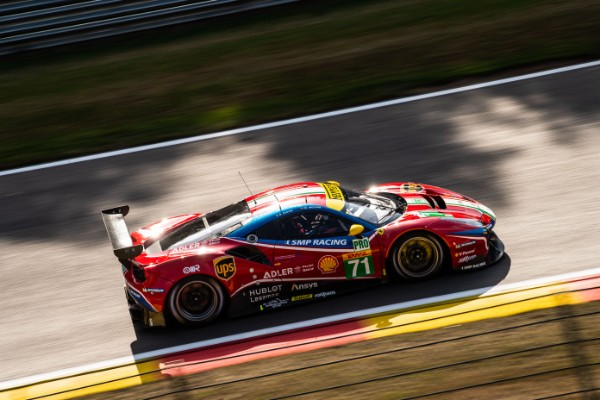 SECOND ROW START FOR AF CORSE AT THE 6 HOURS OFSPA_5f3714fc7fc8b.jpeg