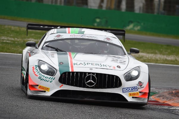 TEAM ANTONELLI MOTORSPORT DOUBLES ENTERING TWO MERCEDES-AMG GT3 CARS IN THE GT OPEN AT PAULRICARD_5f3bb220a0014.jpeg