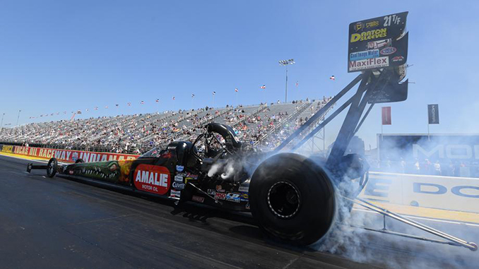 Top Fuel's McMillen Earns First Career No.1 Joined by Top Qualifiers Johnson Jr., Line and M. Smith at Dodge NHRA Indy Nationals Presented by Pennzoil_5f2ffe055f7d6.jpeg