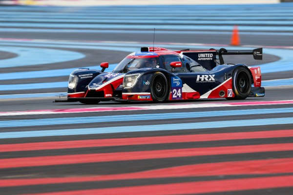 UNITED AUTOSPORTS SCORE FIRST LE MANS CUP PODIUM OF 2020 AT PAULRICARD_5f4bbc65a621b.jpeg