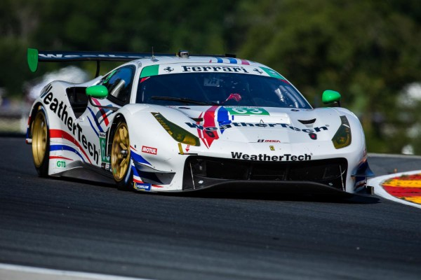 WEATHERTECH RACING LOOKING FOR MORE ATVIR_5f3c22a2a9a2d.jpeg