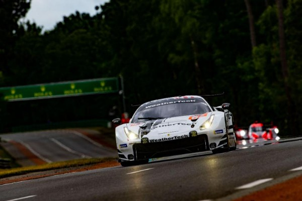 WEATHERTECH RACING MOVES TO GTE PRO AT LEMANS_5f2da22952357.jpeg