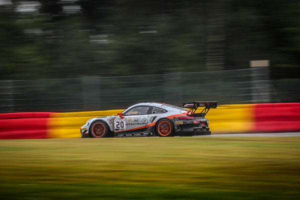 24 HOURS OF SPA PREPARATIONS ENTER FINAL PHASE WITH OFFICIAL TESTDAYS_5f723040621c4.jpeg