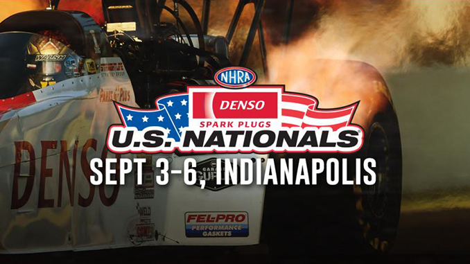A Chance to Make History for NHRA Mello Yello Drag Racing Series Competition at Prestigious DENSO Spark Plugs NHRA U.S. Nationals at Indy_5f4e8fc828ed5.jpeg