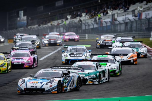 ADAC GT MASTERS AT HOCKENHEIM: PLENTY OF EXCITEMENT WITH 33 GT3 RACING CARS_5f5f82dd21382.jpeg