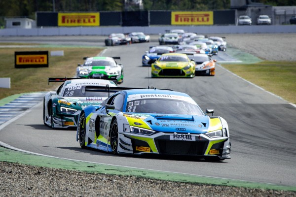 ADAC GT MASTERS AT THE SACHSENRING: 'WHO'S IN LINE FOR THE HALFTIMETITLE'?_5f723035e6bff.jpeg
