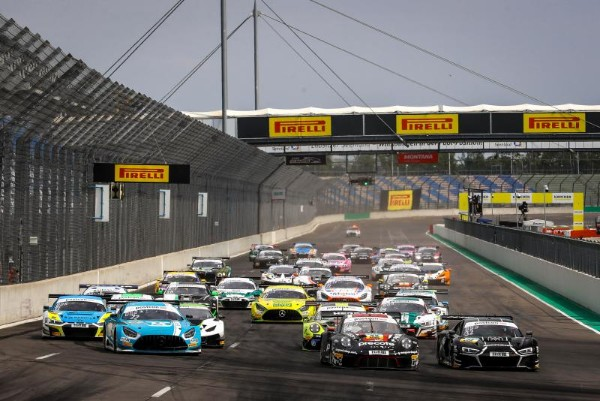 ADAC GT MASTERS SETS COURSE FOR SEASON15_5f661a5c938f1.jpeg