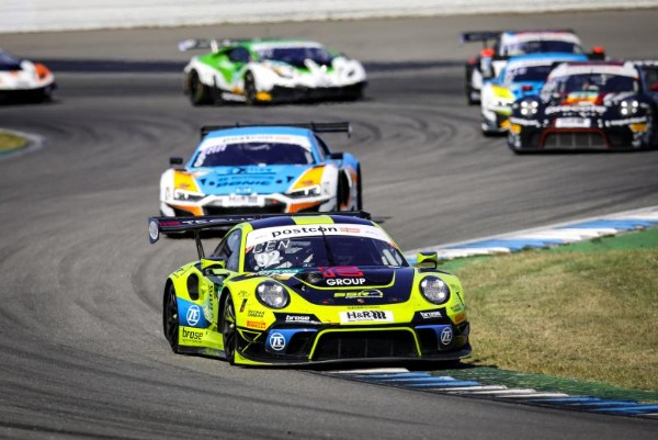 ADAC GT MASTERS VICTORY NUMBER TWO FOR PORSCHE DUO ENGLEHART ANDAMMERMULLER_5f66529b74213.jpeg