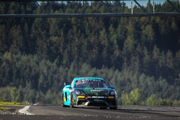 ALLIED RACING TAKES OVERALL GT4 EUROPEAN SERIES WIN AT THENURBURGRING_5f54f6e02d54c.jpeg