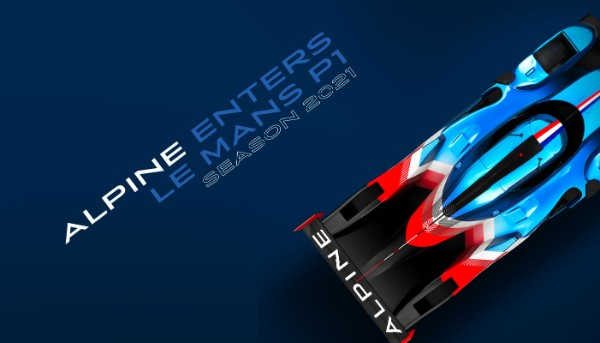 ALPINE ENDURANCE TEAM GOES LMP1 IN 2021_5f5fbb21e3966.jpeg