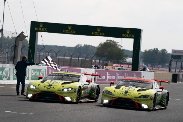 ASTON MARTIN WINS AT THE 24 HOURS OF LE MANS AND CLINCHES THE FIA WEC MANUFACTURERS'TITLE_5f67a430950df.jpeg