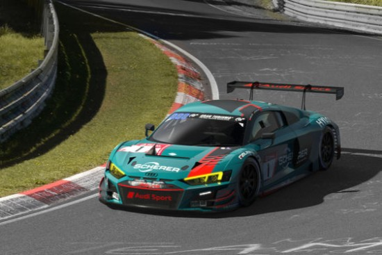 AUDI SPORT WITH TWELVE CUSTOMER RACING CARS AT THE SEASON HIGHLIGHT AT THE NURBURGRING_5f69d6a93e1cb.jpeg